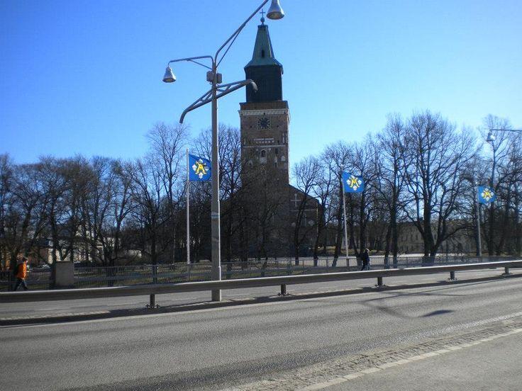 Rantalainen Turku