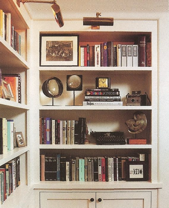 lighting for bookshelves. Another Example For The Built In By Front Door But With A Picture Light Above Shelves And Bottom Cabinet Lighting Bookshelves R