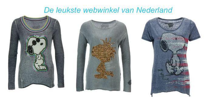 Sheisonline.nl - Voor al uw mode, advies of persoonlijke shoppers