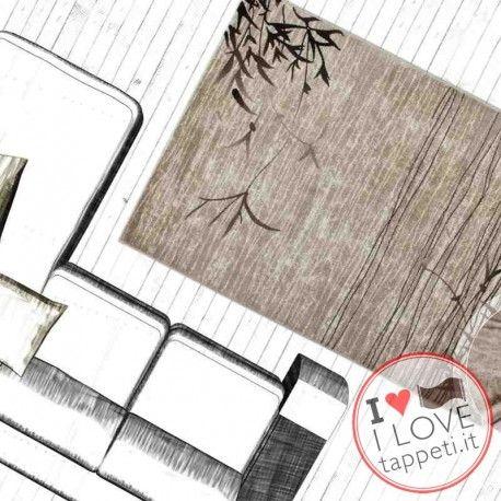 Oltre 25 fantastiche idee su tappeto passatoia su for Rimodellare i piani per la casa in stile ranch