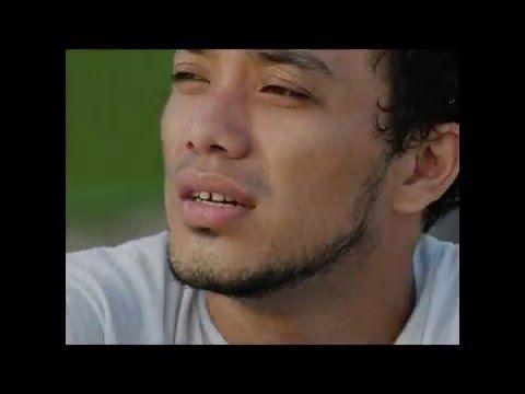 VIDEO PROFILE ZAENAL ABIDIN ASSEGAF