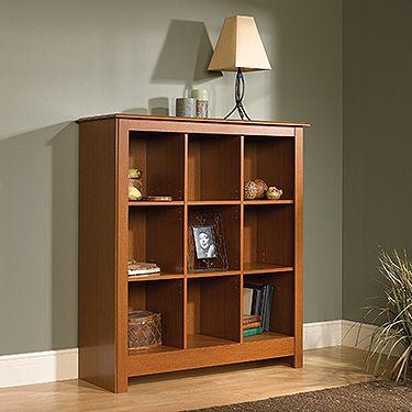 {Storage Organizer} Sauder - has adjustable shelves