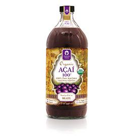 Genesis Today - Acai 100 - 32oz. Our Price: $33.99