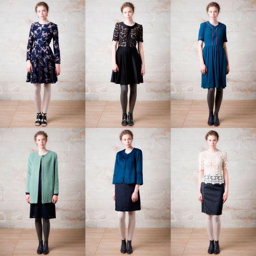 Win! State of Grace Winter 2015 garment - FashioNZ
