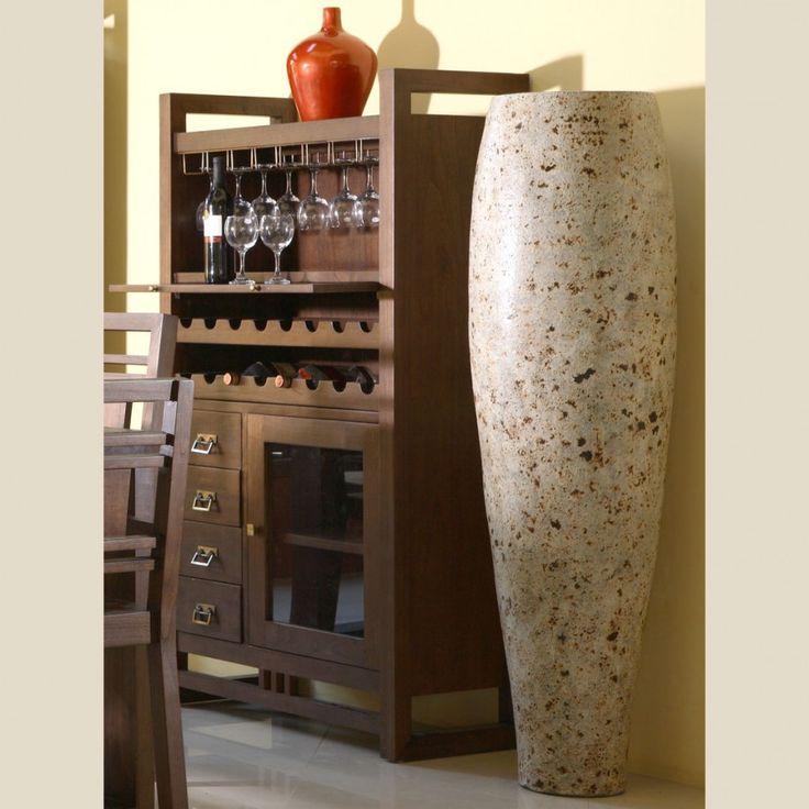 Modern Wine Cabinet Design best 25+ wine cabinet furniture ideas on pinterest | wine rack