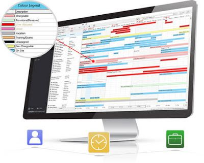 Best 25+ Timesheet software ideas on Pinterest Harvest timesheet - unreimbursed employee expense