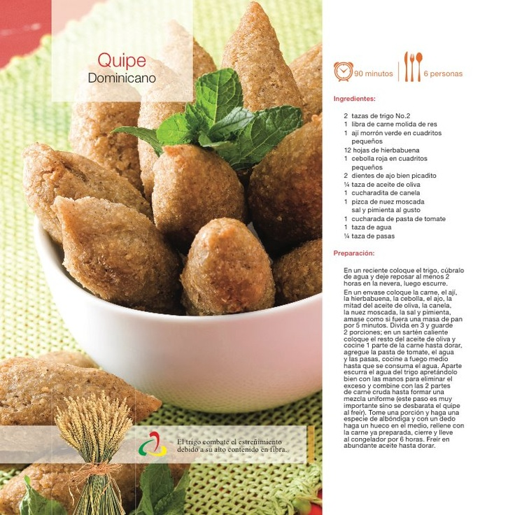 Cuisine Quipe En L Cuisine Moderne Maroc Prix Locataire