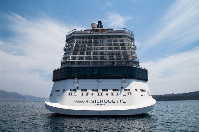 Celebrity Silhouette - Med Cruise (75 of 92).jpg by Andrea & Tim Wilson, via Flickr