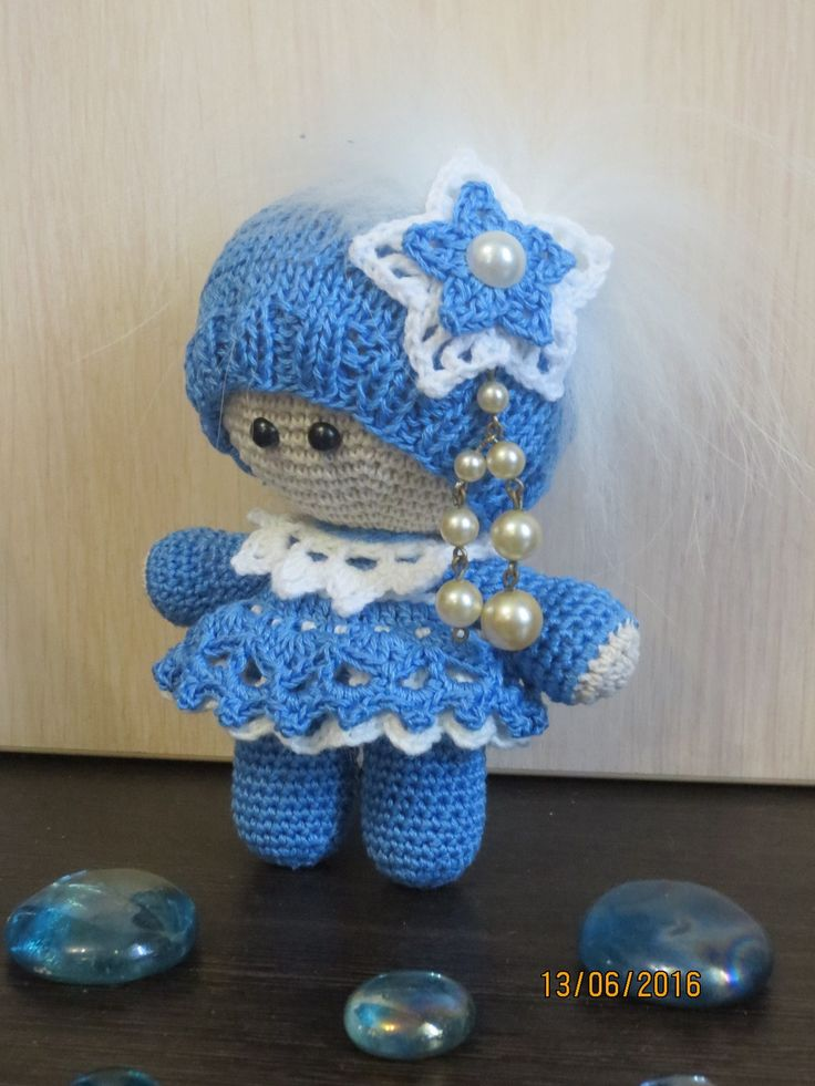 Crochet Amigurumi Doll Head : 328 best images about Crochet Dolls and Animals on ...