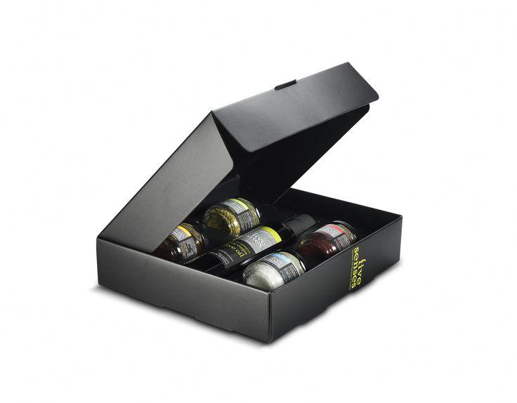Εταιρικό/επιχειρηματικό δώρο Meditteranean Gift Box http://www.greek-bees.com/meditteranean-gift-box.html
