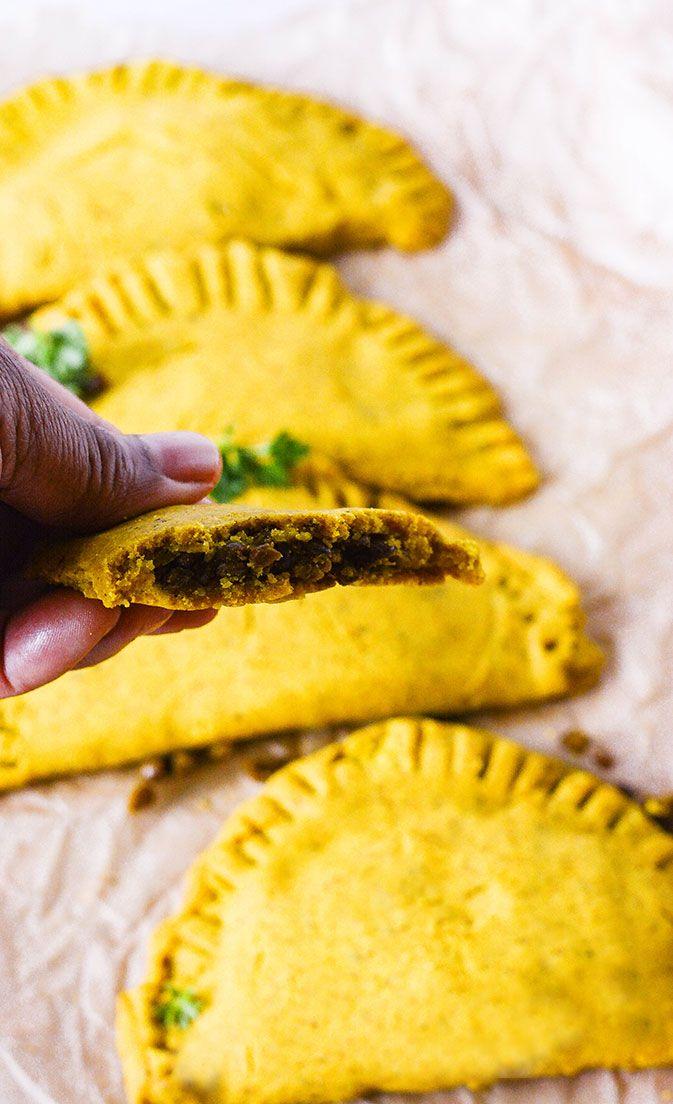 Die besten 25+ Jamaikanische vorspeisen Ideen auf Pinterest - schnelle vegane k che