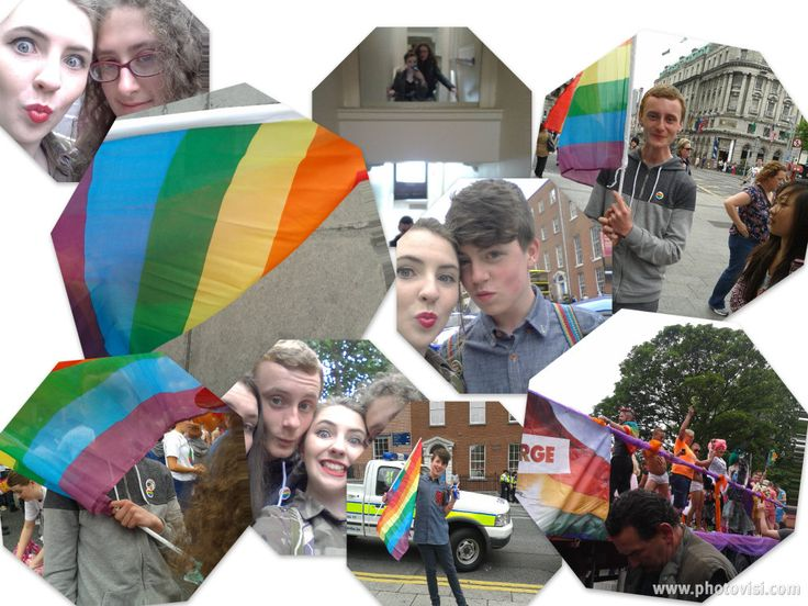 check out a new post http://ollynash.blogspot.ie/2013/06/gay-pride.html