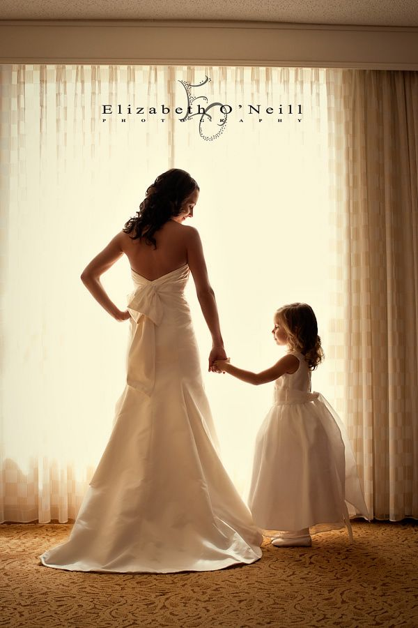I will have so many pictures with Ryleigh and this will be one :) Tearing up looking at it!