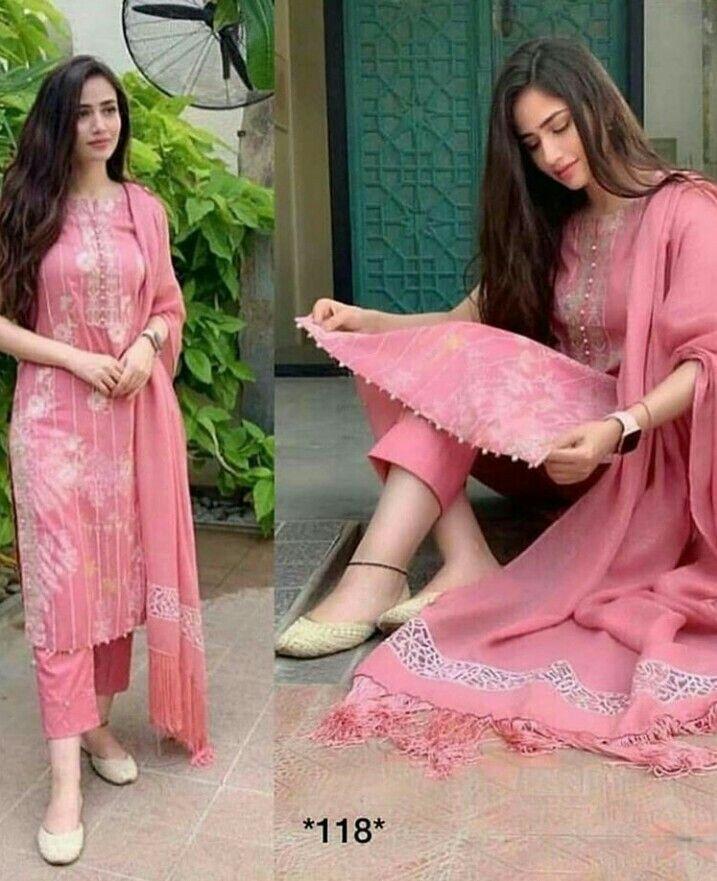Beautiful Top Designer Salwar Suit Fashion Dress Party Kurti Designs Party Wear Dress Indian Style