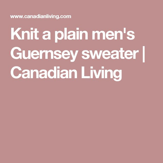 Mejores 31 imágenes de Men\'s sweater en Pinterest | Patrones de ...