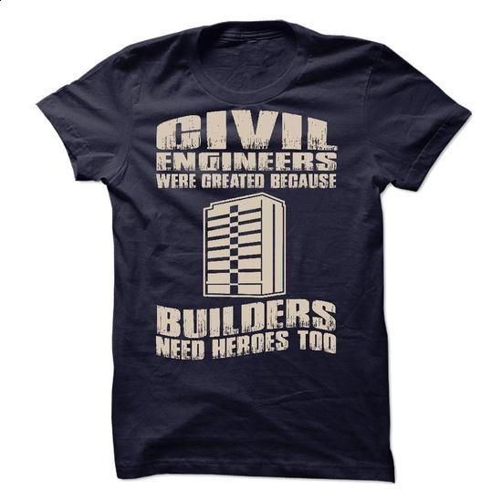 Civil Engineer - #fashion #print shirts. GET YOURS => https://www.sunfrog.com/LifeStyle/Civil-Engineer-54051123-Guys.html?60505