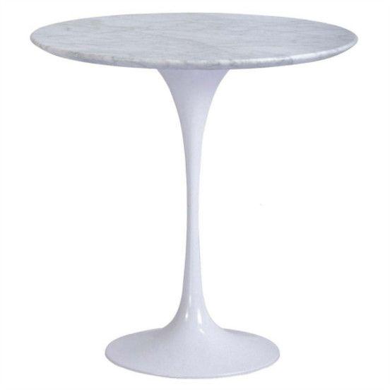 Side Table | London