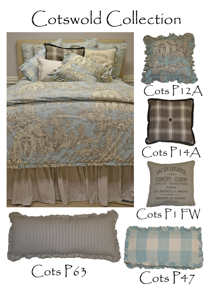 1000 images about 2013 bedding collections on pinterest for French country collection
