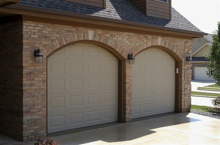 10 Best Raised Panel Garage Doors Images On Pinterest Make Your Own Beautiful  HD Wallpapers, Images Over 1000+ [ralydesign.ml]
