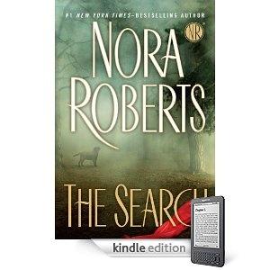 The SearchWorth Reading, Nora Roberts, Book Worth, Norarobert, New York Time, Nora Robert Book, Great Book, Good Book, Book Jackets