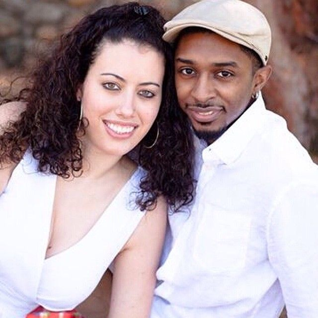 Black american ausgereifte dating-sites