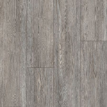 Learn more about Armstrong Uniontown Oak - Neutral Sky and order a sample or find a flooring store near you.