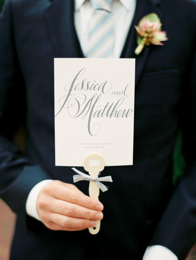 767 best wedding - invitation - decoration images on Pinterest ...