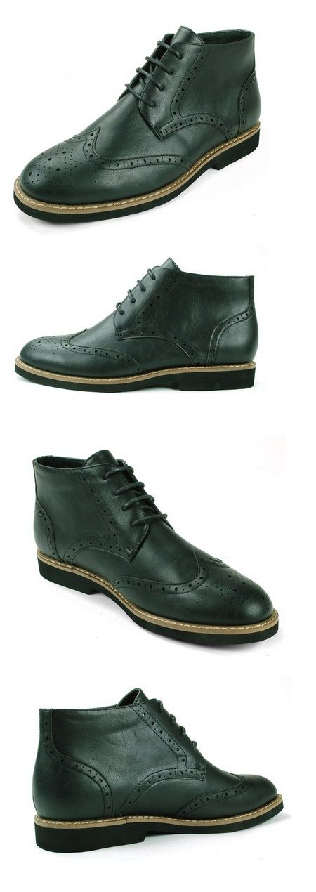 Ankle Boots Mens Fashion Pinterest Nice And
