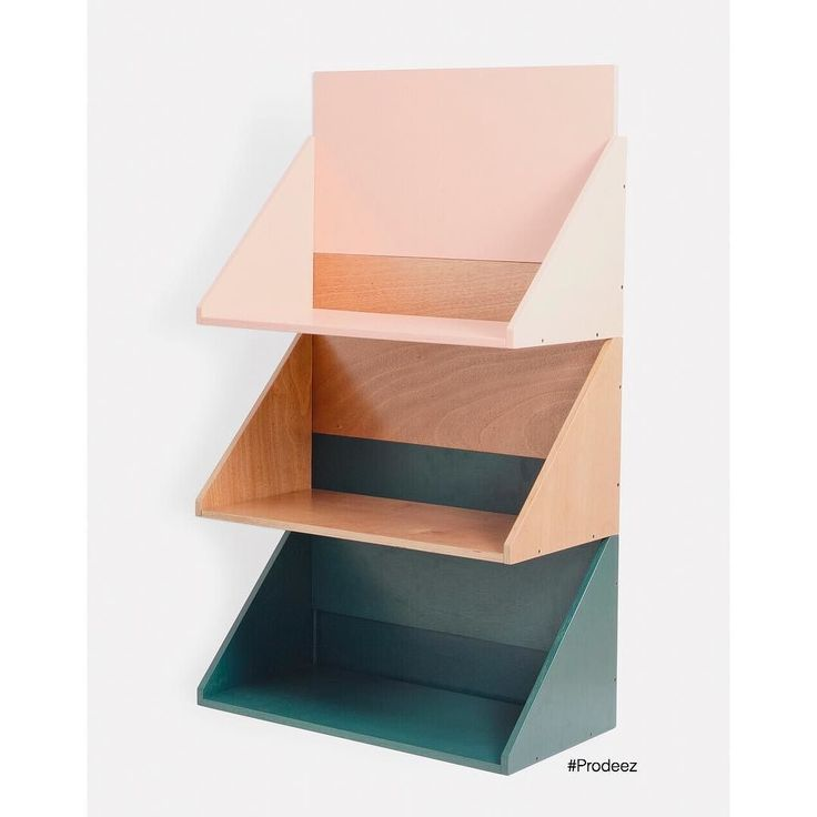 From Prodeez Product Design: Ugo Shelving System by Jorge de la Cruz. For more info and images visit www.prodeez.com #furniture #shelf #wood #creative #design #ideas #designer #jorgedelacruz #interior #interiordesign #product #productdesign #instadesign #style #furnituredesign #prodeez #industrialdesign #art