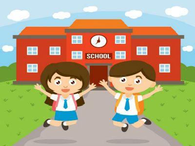 Bu Okul Bir Başka    yurtlarevimiz.com