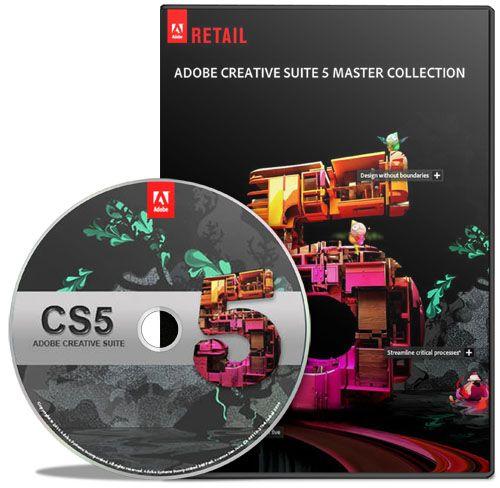 Creatives Buro Design Adobe. die besten 25+ adobe creative suite cs6 ...