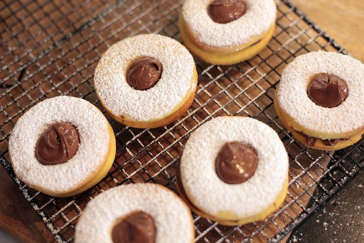Recette Cake Aux Pommes Video Herv Ef Bf Bd