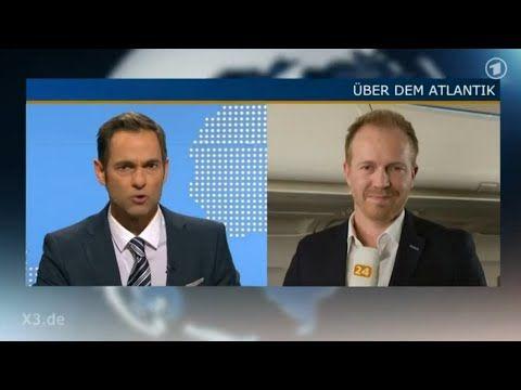 Live vor Publikum bei extra 3 vom 9.10.2014   ARD Meldungen: Neue Sicherheitsbestimmungen für Flüge in die USA; Hackerangriff auf Günther Oettinger; Gedächtniskünstler aus Bulgarien merkt sich IBAN.