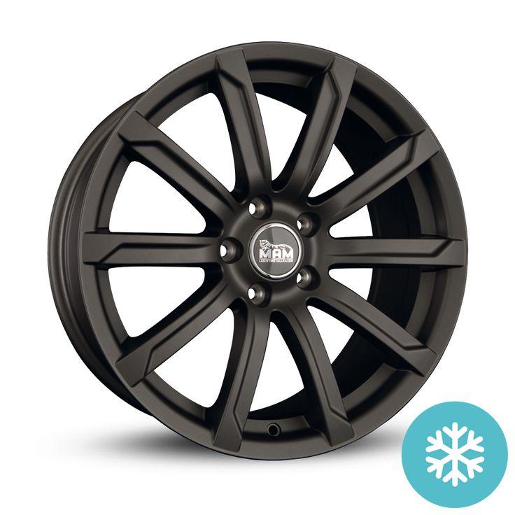 #mam #a2 #jante #jantes #wheel #wheels #quartierdesjantes