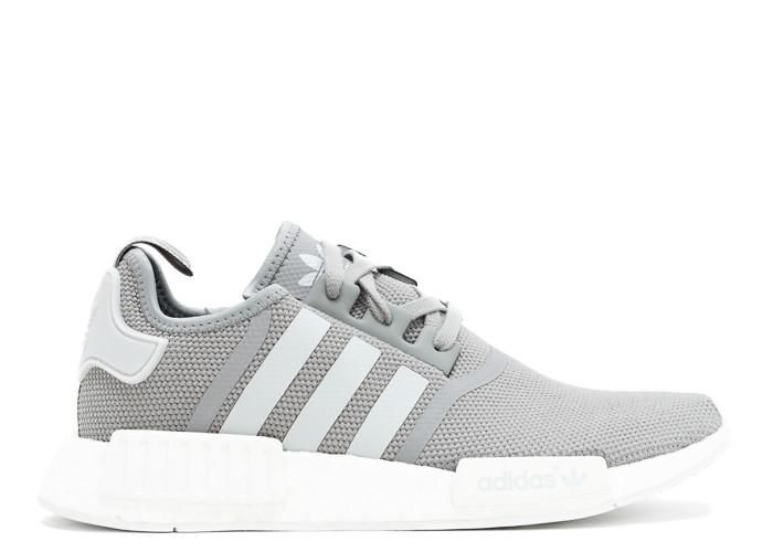 Kanye west shoes online store offer Cheap NMD Charcoal Grey  Sneaker,discount cheap yeezy boost 350 Online for Sale