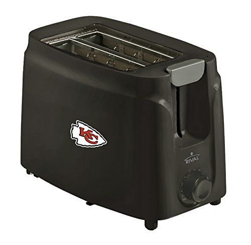 31 best NFL Toasters images on Pinterest