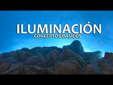 Dioramas   Parte 6 Iluminación - YouTube