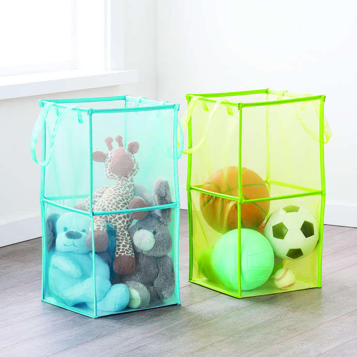 17 best images about avery activities on pinterest Large toy storage ideas