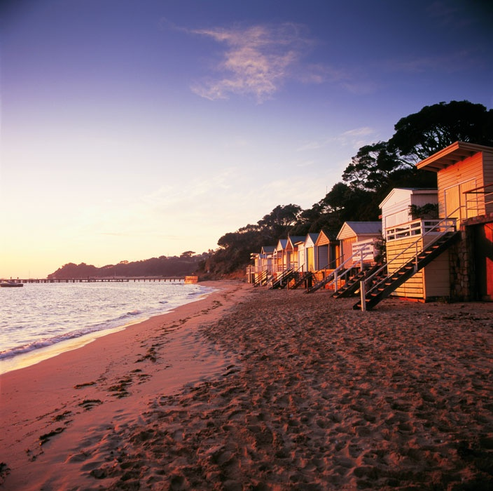 Mornington Peninsula, Australia