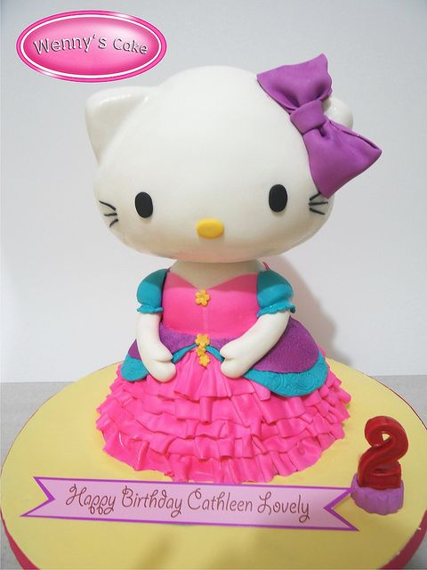 @ Lori Huff Beth said like this but the dress colors pink with purple polka dots and the bow purple with pink polka dots.