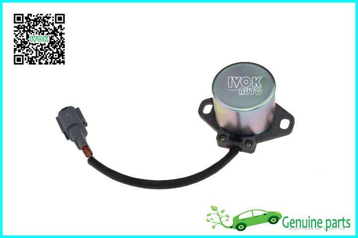 Angle Sensor Untuk Hitachi Excavator EX120-2 EX120-3 EX200-2 EX200-3 EX120 EX200 4444902 9102385