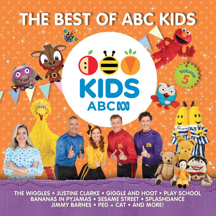 Nay Nay has two tracks in this awesome ABC Kids compilation album.  #tinkering #naynay #steampunk #abckids #youtubekids #stem #steam #tinkertime #preschoolmaths #preschoolscience