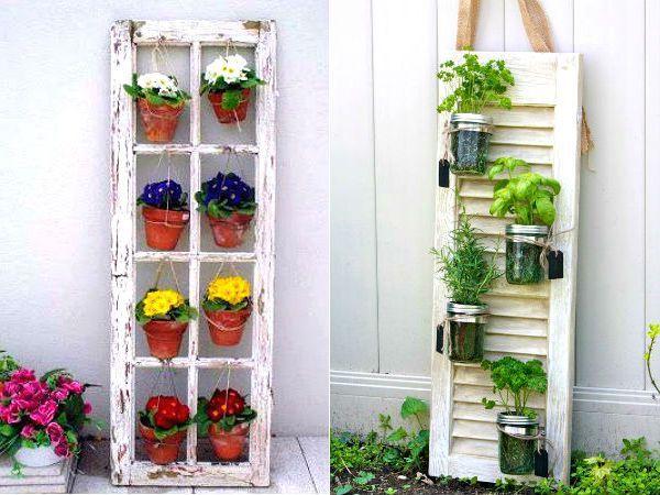 janelas-jardim-1