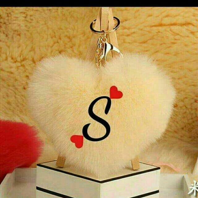 Pin By Tom Jerry On S Stylish Alphabets S Letter Images Alphabet Images