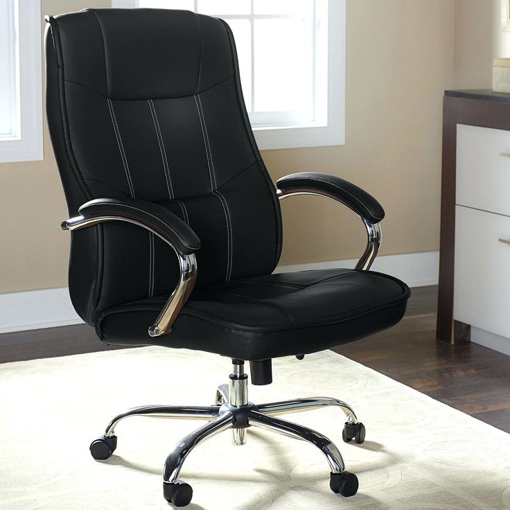 Extra Large Office Chair Cushion