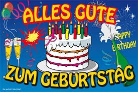 Say Happy Birthday in German with these great animated greeting card gifs. For more information http://bestanimations.com/Holidays/Birthday/happy-birthday-in-german.html