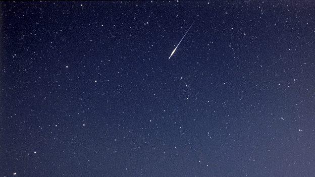 lluvia de meteoros, orionidas,20 de actubre guatemala.