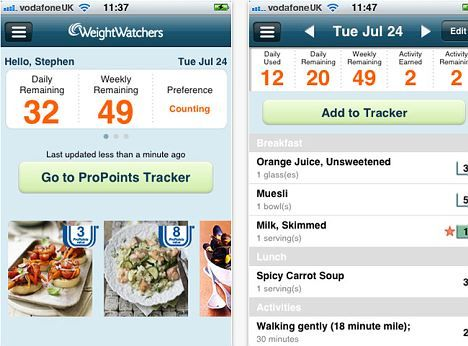 British National Health Service says: WeightWatchers is the best diet plan to follow if you want to shed the pounds