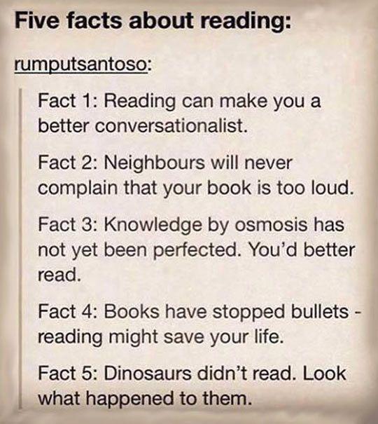 Poveri dinosauri