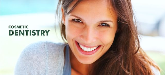 Whenever you face that you or any of your family members need some dental treatments then opting for cosmetic dentistry and other dental treatments will always be the best option. To get more details about the dentistry services in Melbourne you can go to Melbourne Dentist Clinic or visit us online.